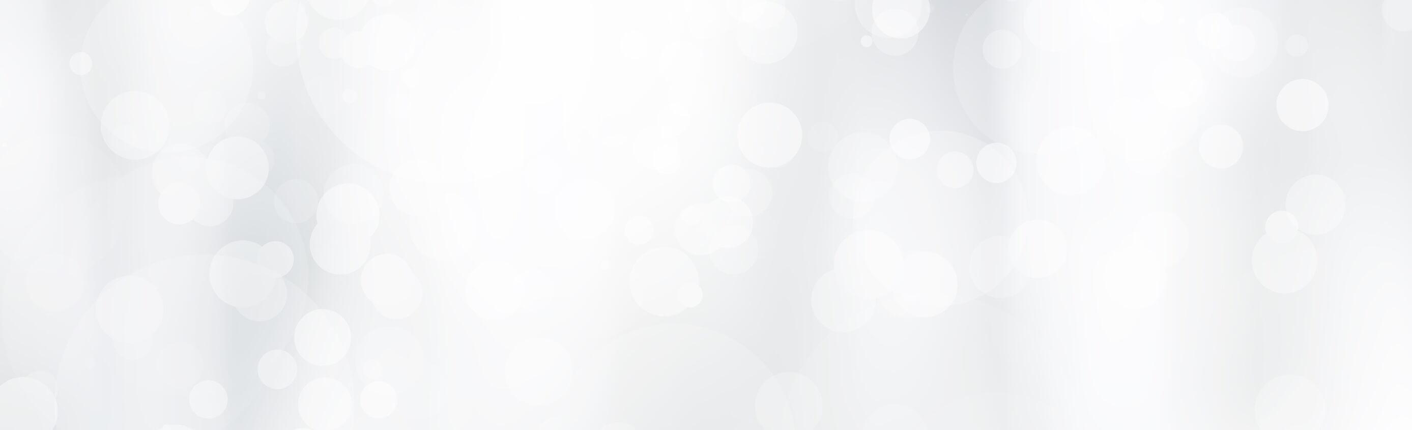 ネタバレ サレタガワ の ブルー