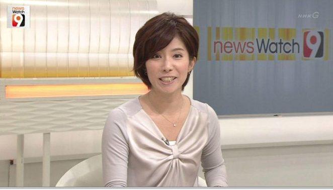 画像】増田和也の嫁はNHK廣瀬智美アナ!馴れ初めや子供についても