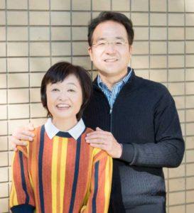 増田明美の解説が詳しいのはメモ魔だから?結婚した夫&子供の評判は? Sky-Journal