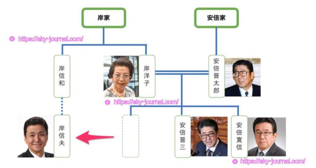 安倍寛信 代表メッセージ|三菱商事パッケージング